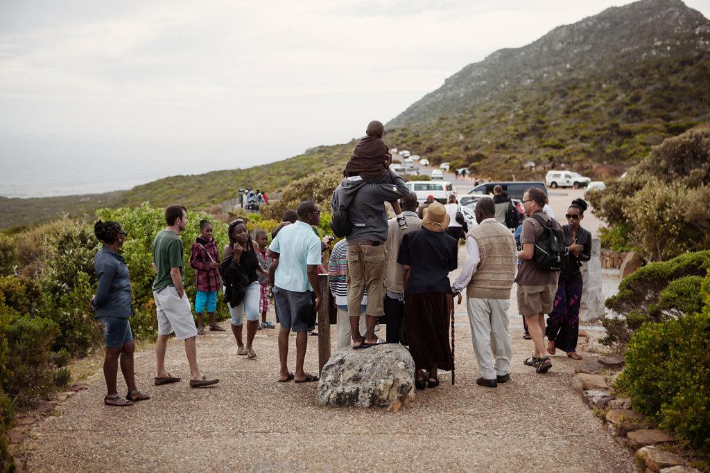 20131211-Cape-Town-5280-Edit-OLIVERBASCH-WEB.jpg