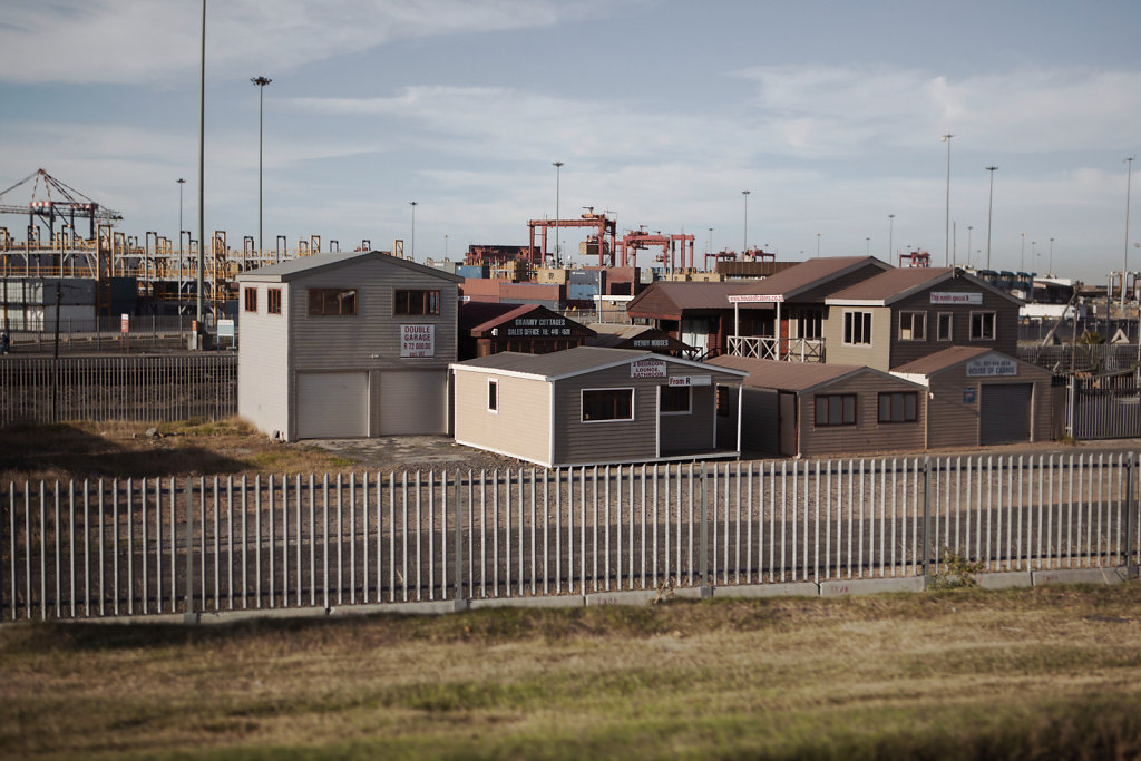20131212-Cape-Town-5417-Edit-OLIVERBASCH-WEB.jpg