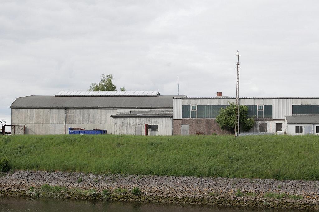 20140504-Bremen-7579-Edit-OLIVERBASCH-WEB.jpg