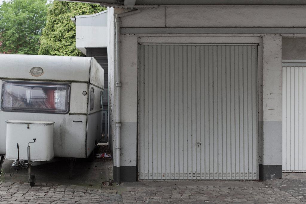 20140504-Bremen-7575-Edit-OLIVERBASCH-WEB.jpg