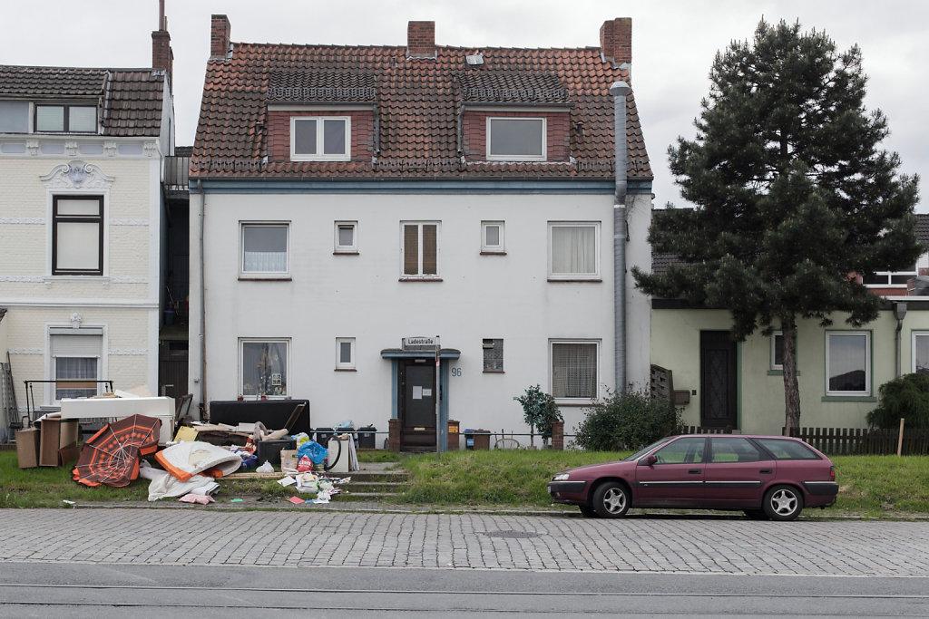 20140504-Bremen-7589-Edit-OLIVERBASCH-WEB.jpg