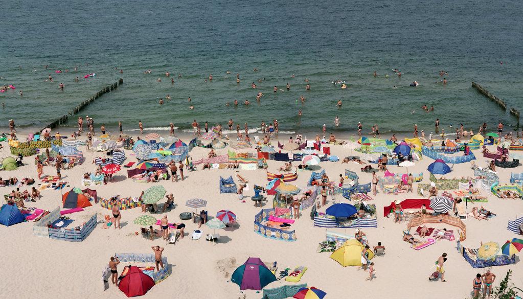 Baltic-Sea-Panorama-final-OLIVERBASCH-WEB.jpg