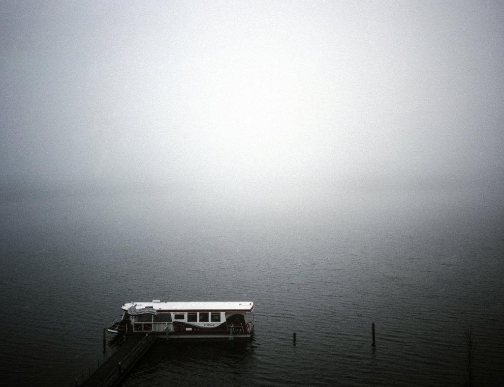boat-OLIVERBASCH-WEB.jpg